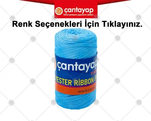 Ribbon ipler