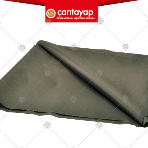 Çanta Astarı