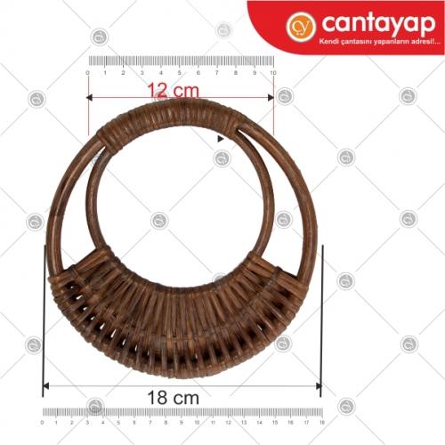 bambu sap